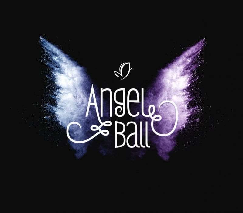 Angel Ball 1 - Kennedys Angel Gowns